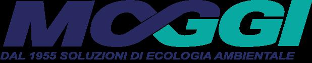 Moggi Luigi - Logo