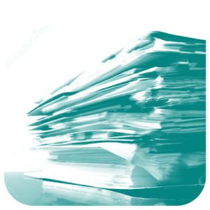 amministrazione-e-tenuta-registri