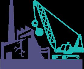 commerciale-demolizioni